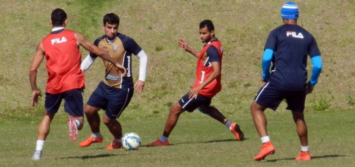20150730 treino costão Santinho FOTO André Palma Ribeiro