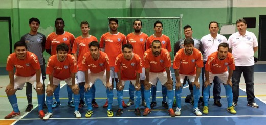 Futsal 2015_Camada 1