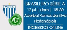 http://futebolcard.com.br/