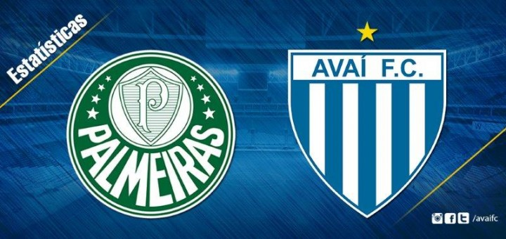 numeros Palmeiras