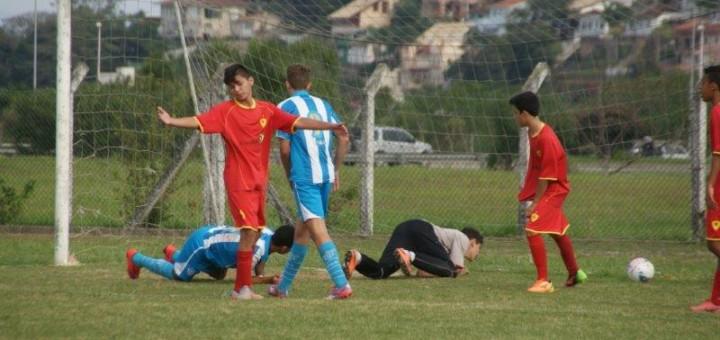 20150801 Sub 15 Avaí 8x0 Botafogo FOTO Alceu Atherino (158)
