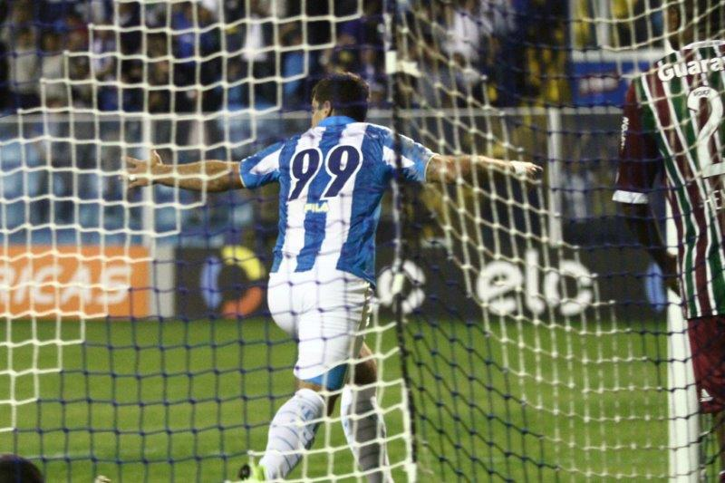 20150808 Avaí 1x0 Fluminense FOTO Jamira Furlani (3)