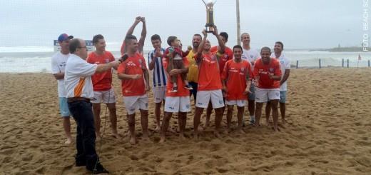 Beach Soccer Avaí 2015 02