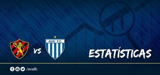 Site - Sport x Avaí