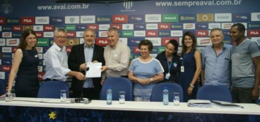 20151123 Lançamento Projeto Político Pedagógico da Base Avaí FOTO Alceu Atherino (79)