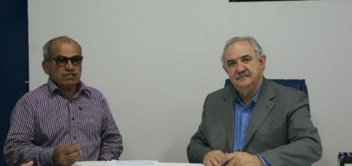 20151130 Assinatura contrato AFLODEF FOTO Alceu Atherino (32)