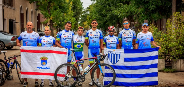 20160617 Ciclismo 2 no ranking