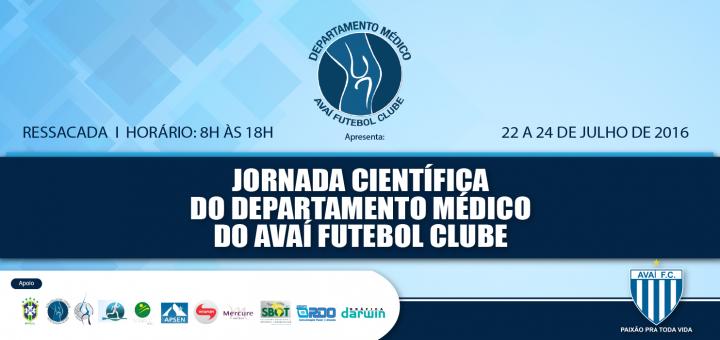 Banner Jornada Médica
