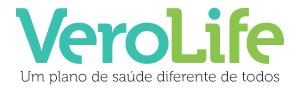 Verolife-300-new